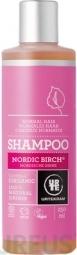 Šampón severská breza - normálne vlasy 250ml BIO, VEG