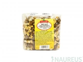 Miš maš - orechová zmes  170 g