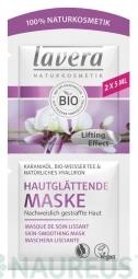 Spevňujúca maska 2x5 ml