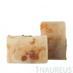 Sladučký med - prírodné mydlo