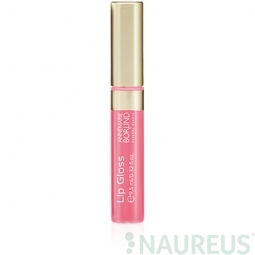 Lesk na pery Soft Pink