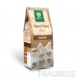 Sójový nápoj natural 350 g Topnatur