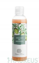 Sprchový gél Argánový 200 ml