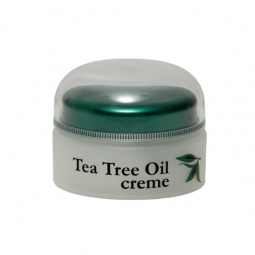 Tea Tree Oil krém 50ml