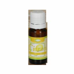 Citrón - 100% silica 10ml