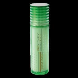 Panenský jojobový olej - klenot prírody 90ml