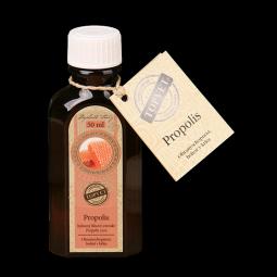 Propolis tinktúra - kvapky 50ml