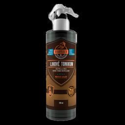 Liehové tonikum s repelentným účinkom 250ml
