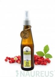 Ťuli a Ťuli - Detská olejová emulzia na kúpanie 250ml