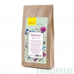Upokojujúci bylinný čaj 50 g Wolfberry
