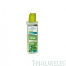 Wellness konopný šampón 8% 250 ml