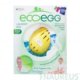 Ecoegg Pracie vajce na 720 praní bez vône