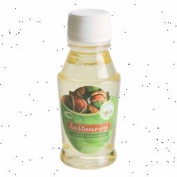 Gaštanový bylinný olej 100 ml