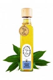 Ťuli a Ťuli - Prírodný šampón Gáfor - nielen pre chlapa 250ml