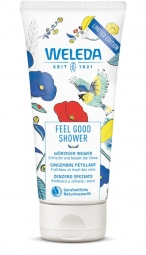 Sprchový krém Feel Good 200 ml
