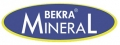Bekra Mineral