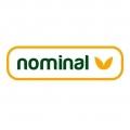 Nominal SI
