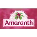 Amaranth WF