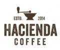 Hacienda Coffee