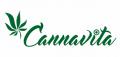 Cannavita