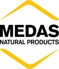 MEDAS