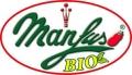 Manfuso CL