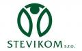 Stevikom CL