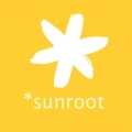 Sunroot