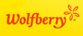 Wolfberry CL