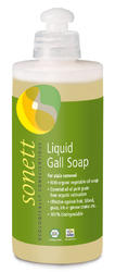 Tekuté žlčové mydlo na škvrny 300ml