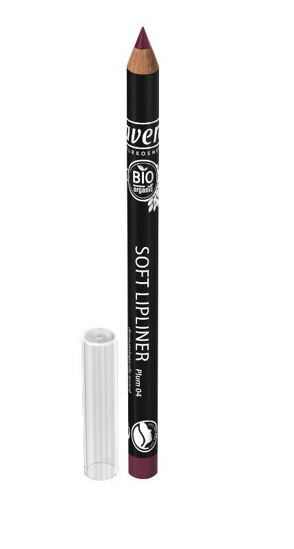 Tester Kontúrovacia ceruzka - 04 SLIVKOVÁ 1,14G