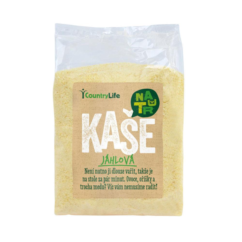 Kaša pšenovo-kukuričná bezgl. 300g
