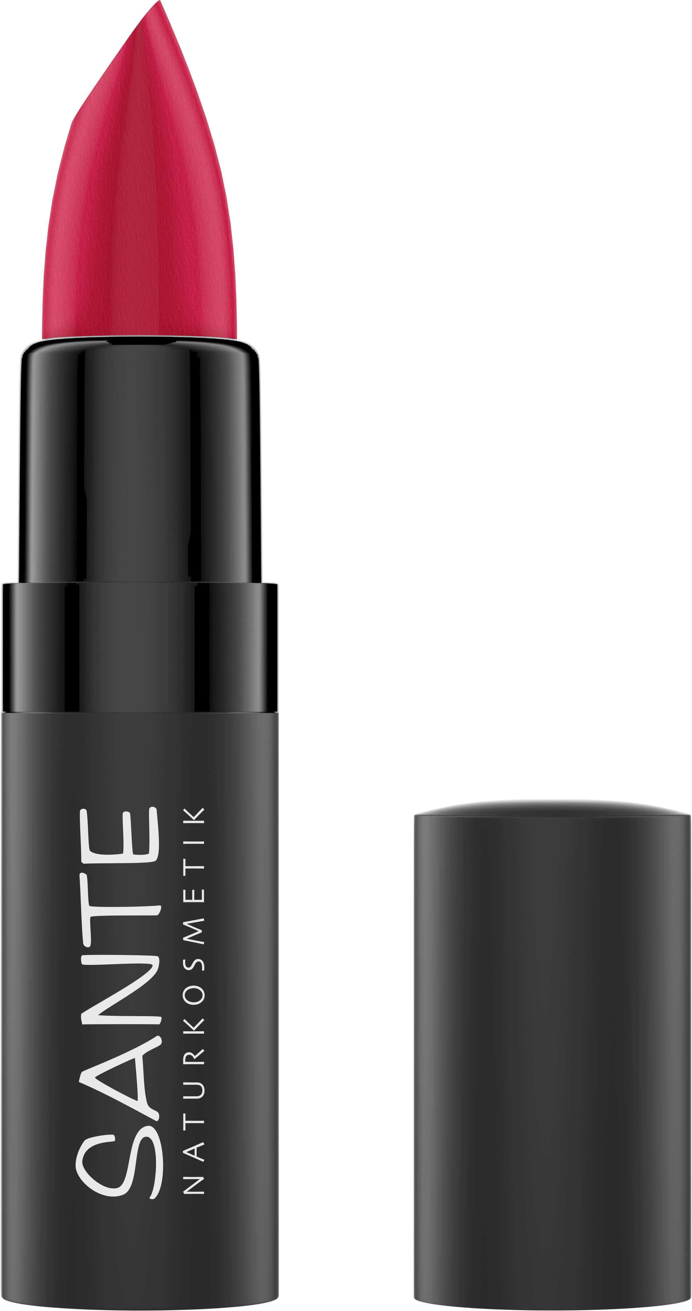 Rúž na pery Mat Matt Matte - 05 Velvet Pink