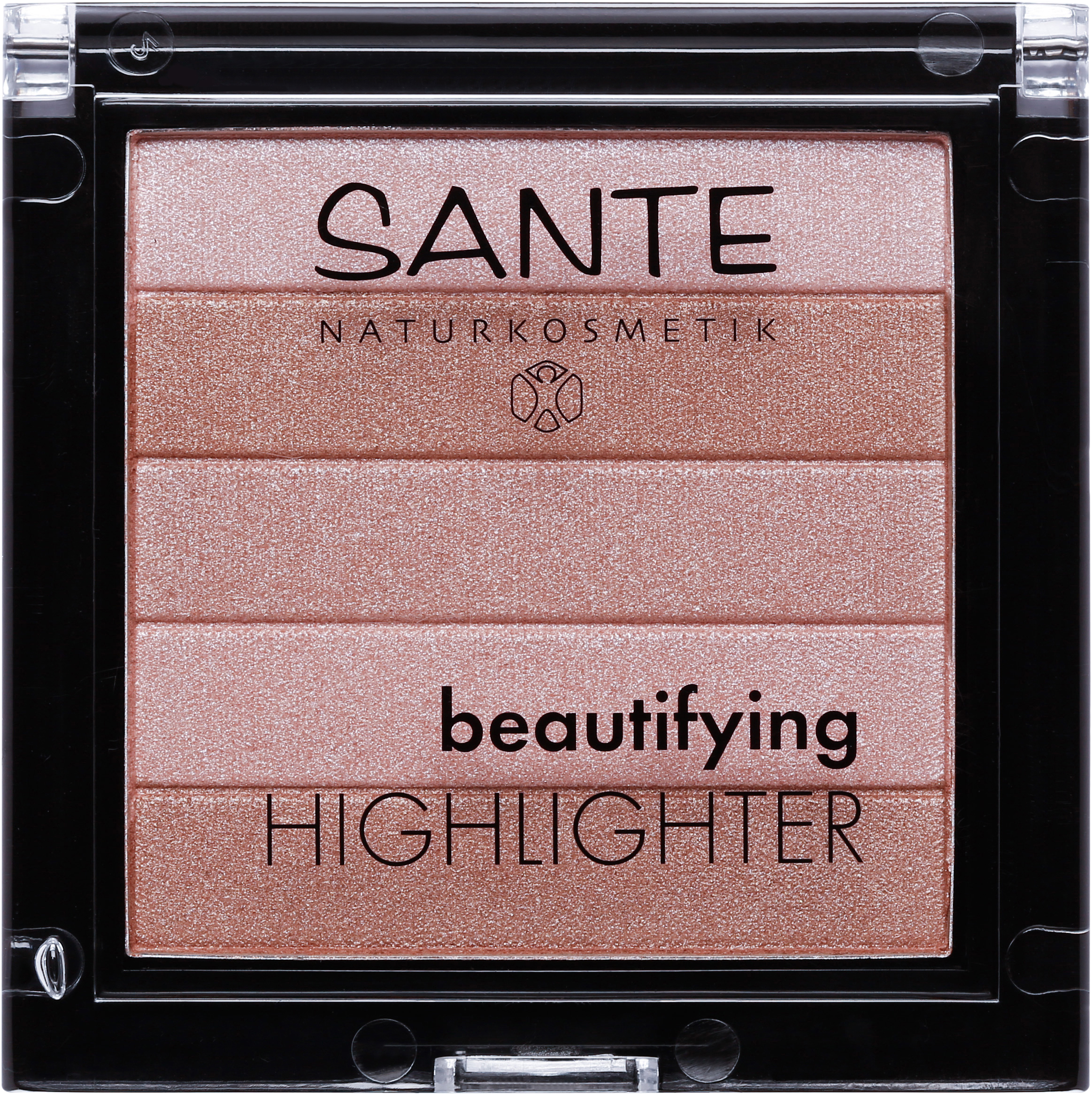 Beautifying Highlighter 01 nude 7g