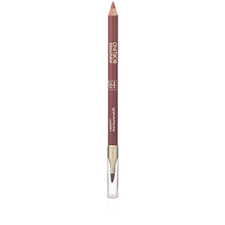Ceruzka na pery NUDE