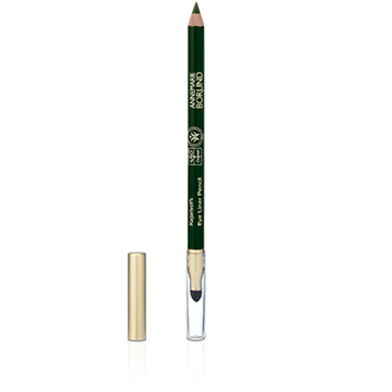 Ceruzka na oči DARK GREEN (Tmavozelená)