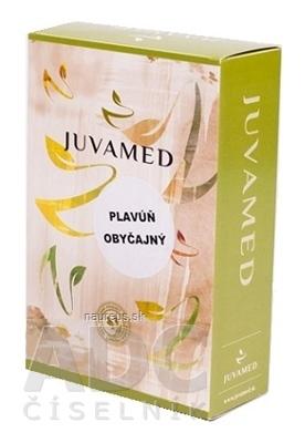 JUVAMED PLAVÚŇ OBYČAJNÝ - VŇAŤ bylinný čaj sypaný 1x30 g