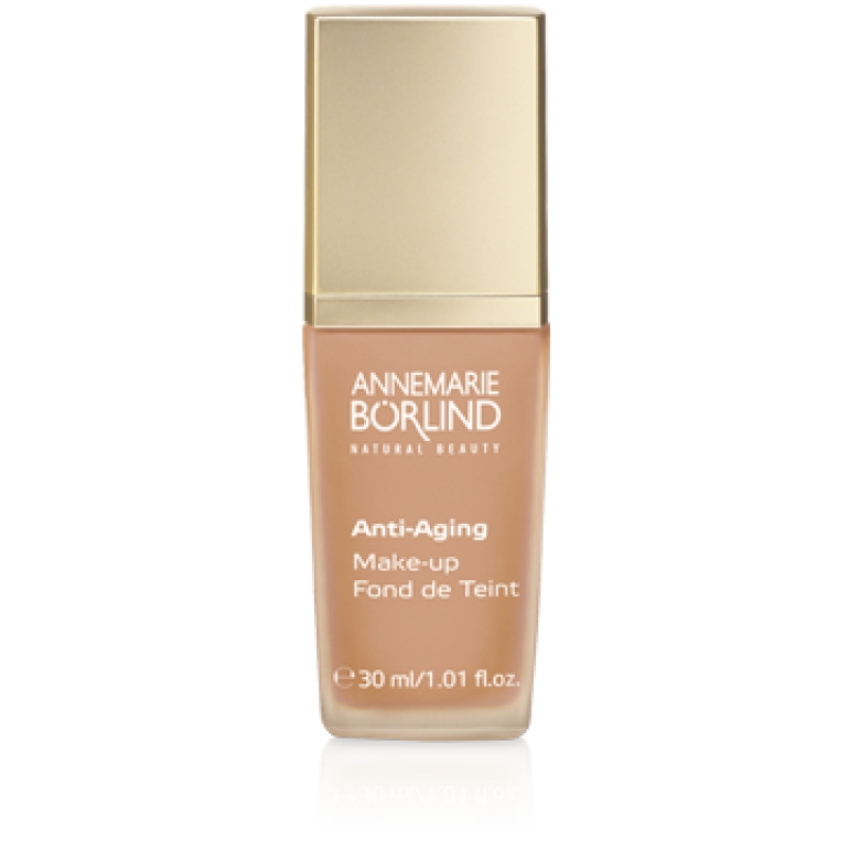 Anti-aging Make up BEIGE 30