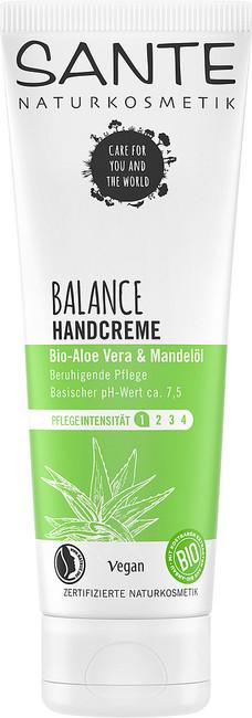 Sante BALANCE krém na ruky 75 ml