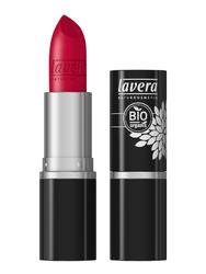 lavera Prírodný Rúž 34 Červený 4,5g