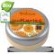 Bio karité - Nechtíkový balzam 250