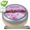 Bio karité - Ružový balzam 250