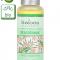 Neutrálny olej - telový a masážny olej 250