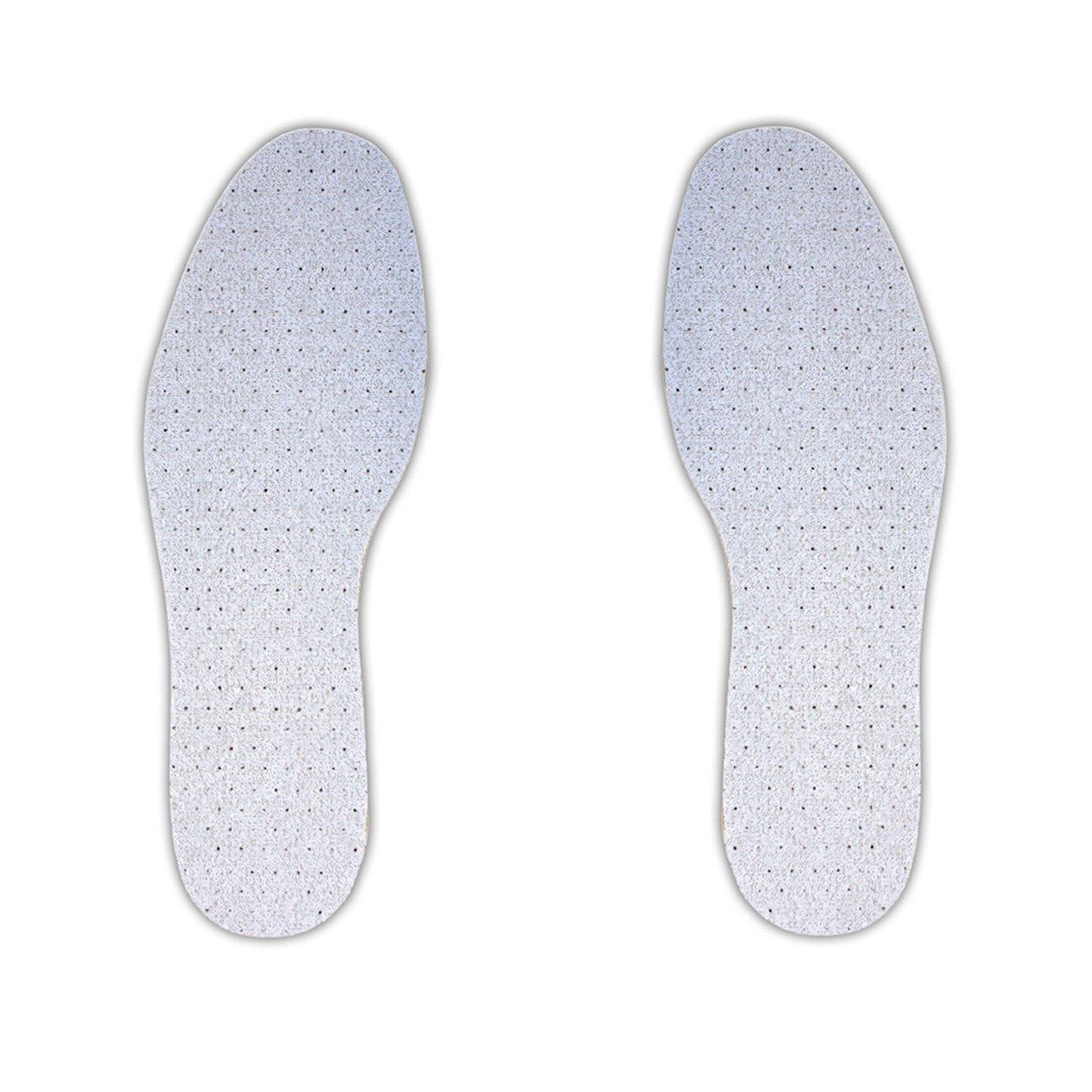 Batz vložky do topánok 905 Air touch 41/42