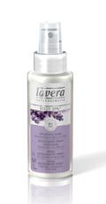 Dezodorant v spreji - Bio levanduľa-aloe vera