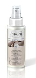 Dezodorant v spreji - Bio vanilka-kokos