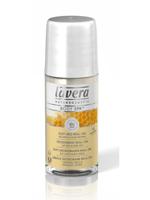 Guličkový dezodorant - Bio mlieko-med