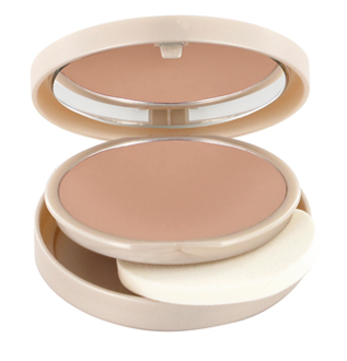 MAKE-UP PERFECT FINISH 02, LIGHT BEIGE