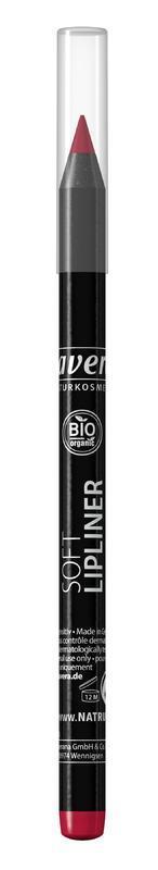 Tester Kontúrovacia ceruzka na pery 03 - červená 1,14 g