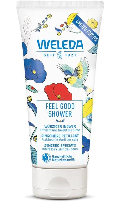 Sprchový krém Feel Good 200 ml